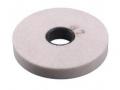 Круг шлифовальный на бакелитовой связке, ТИП 1