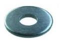 Шайба увеличенная DIN9021 цинк (0)