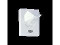 Держатель пакетиков для гигиенических прокладок (2)