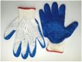 Перчатки специализированные (5)