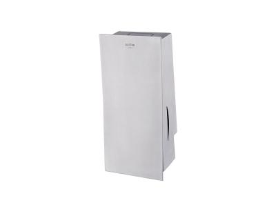 Дозатор мыла HÖR-13 MS-800