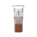Локтевой дозатор мыла/дезсредств HÖR-X-2265S