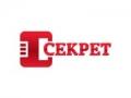 Секрет-Киров (11)